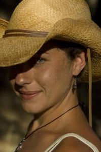 Candice Orlando
