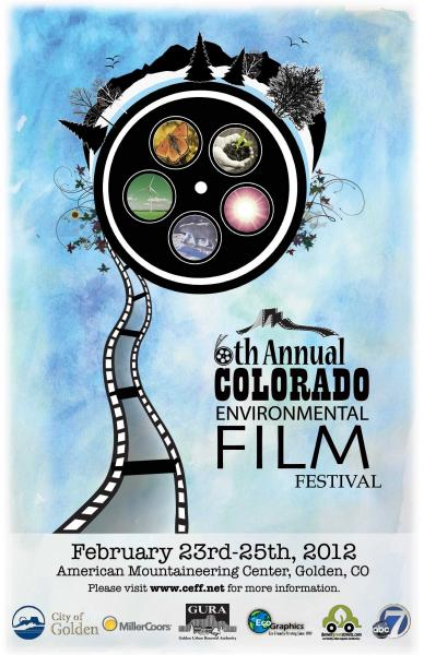 CO Environmental Film