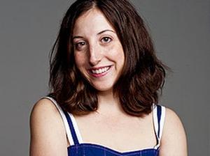 Jessica Posner